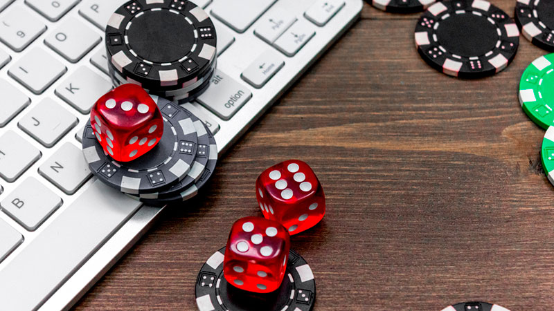 Сколько дает выиграть онлайн казино где откроется казино