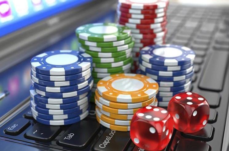Бонусы в казино-онлайн | Novosti.Info - новостной портал