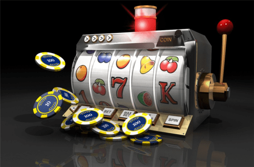 Интернет казино игровые автоматы о карты наруто играть
