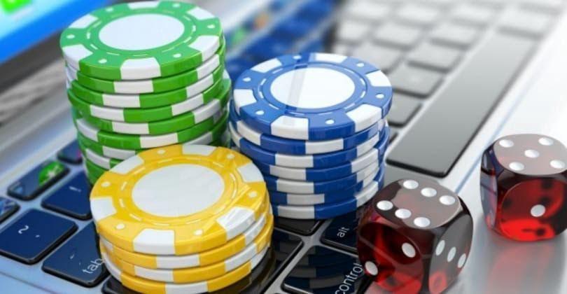 Гемблинг у подростков отдых в тунисе сусс казино